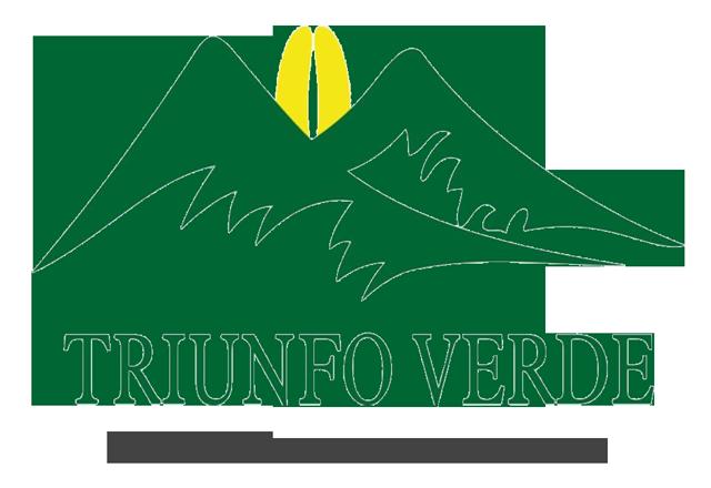 Triunfo Verde