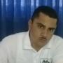 Bladimir Lenin Ruiz Alvarado