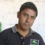 Calixto Guillen Vázquez
