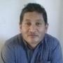 Ing. Hugo Lares Sierra