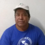 Rosember Morales González